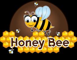 Honey Bee Palace Childcare Center